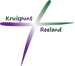 Kruispunt Reeland Logo